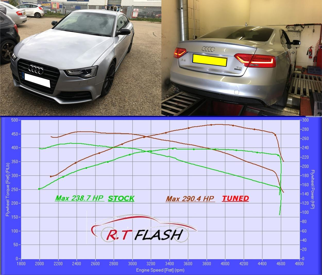 workshop blog tuning amd remap flash